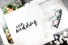 top wedding planners in Uganda