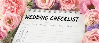 best wedding planners in Uganda