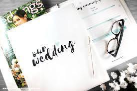Post COVID 19 Dream Wedding Planning